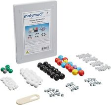 Molymod MMS-008 Molekülbaukasten , Organische Chemie , Moleküle