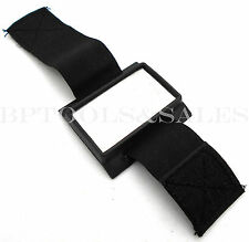 New POWER BAND Magnetic Wrist Band UNIVERSAL Fit Holder Nails Screws Fits ALL