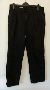 Wrangler Five Star Men's Chino Trousers Blue W36 L29 100% Cotton