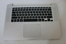 "Apple MacBook Pro Retina 15"" i7 2.0GHz 8GB No ssd, screen, battery. Working 2013"