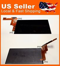 OEM Digitizer Touch Screen + LCD Display Screen Assembly HTC One M9