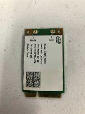 HP Pavilion HDX16 DV5 DV7 Wireless WiFi WLAN Adapter Card 480985-001 Tested Good