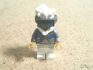 Lego VIDIYO Bandmates Beatbit Minifig Bass Bot NEW
