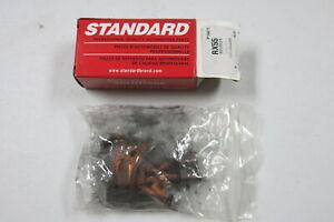 Nos Standard Starter Brush Set fit 50-62 International Harvester (RX55)