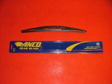 """2006-2011 Subaru Tribeca 14"""" Anco Rear Wiper Blade"""