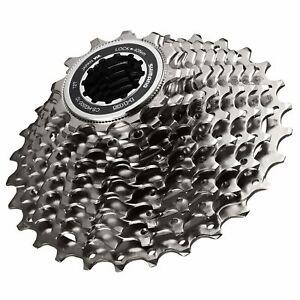 Shimano Tiagra HG500 10 Speed 11-32t Road Bike Rear Sprocket / Cassette