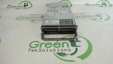 "Dell PowerEdge M620 2-Bay 2.5"" Barebone Blade Server w/ 2x Heatsink"