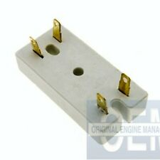 Ballast Resistor 5212 Forecast Products