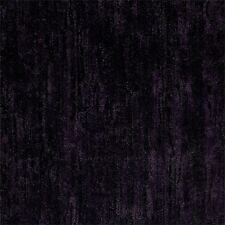 Sanderson Curtain/Upholstery Fabric 'ICARIA' 3.55 METRES 355cm FIG 232932 VELVET