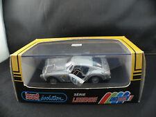 Jouef Evolution n° 1036 Ferrari 250 GT TDF n° 151 neuf en boite 1/43