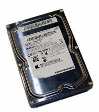 "Apple 655-1628C Samsung HD103SJ Rev A 1TB 7.2K 3.5"" SATA HDD   Rev A China"
