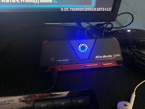 AverMedia Live Gamer Portable 2+