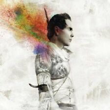 JONSI-Go (UK IMPORT) CD NEW