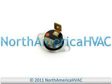 Intertherm Nordyne Miller Tappan Furnace Limit Switch L195-40F 626564 6265640