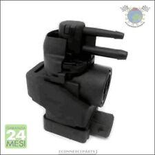 XGPMD VALVOLA CONTROLLO PRESSIONE TURBINA Meat RENAULT GRAND SCENIC II Diesel 20