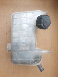 8200262036B Renault Megane Scenic 2 II Cooling Water Expansion Tank