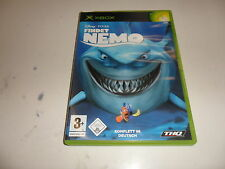 XBox  Disneys Findet Nemo (3)