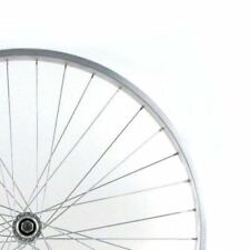 Composants et pièces de vélo en alliage pour Vélo de ville