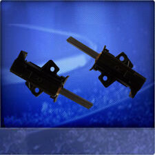 ESCOBILLAS de carbón motor para Bosch tuaa wfd 2061 , waa12161bc11