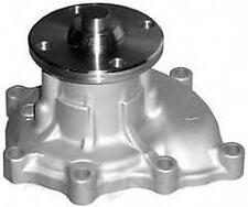 WATER PUMP FOR KIA K2700 2.7 D SD (1999-2017)