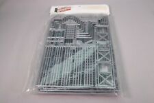 CA113 Walthers Cornerstone maquette train Ho 933-3114 Refinery piping kit