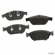 Genuine Disc Brake Pad fits 2012-2015 Mercedes-Benz E550  MFG NUMBER CATALOG