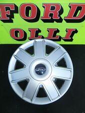 "Original Ford Radkappe Radzierblende 13 Zoll Radblende 13"" 3S51-1130-AA Ka"