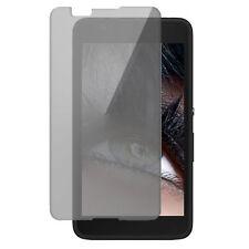 Protecteur d'ecran en verre trempée pour Sony Xperia E4g (E2003,E2006,E2053)