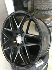 "22"" Zoll  Alufelgen in 10x22 JEEP Chrysler Grand Cherokee"
