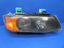 BMW X5 3.0i 4.4 4.6is OEM BRAND NEW Right Side Xenon Headlight  Fits up to 10/03
