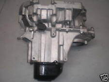 2 x MEYLE Bras de Suspension achslenker Set arrière des deux côtés AUDI VW SEAT 3842673