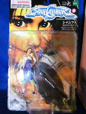 Epoch Soul Calibur Xianghua Figure