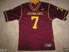 Vontaze Burfict #7 Arizona State ASU Sun Devils Nike Football Jersey SM S mens