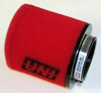 1998-2004 Honda 450 Foreman 4x4 Uni Air Filter Made In Usa Trx450 Nu-4119st New