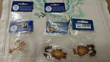 Dollhouse Miniatures Miscellaneous New