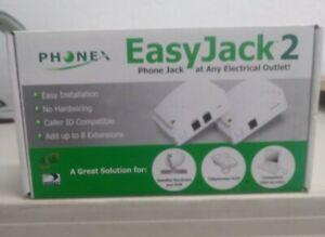 Phonex EasyJack2