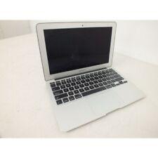 Apple MACBOOK AIR A1370 Core i5 **See description