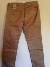 Regular Size 32 DOCKERS Pants for Men