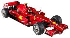 Hot Wheels Diecast Formula 1 Cars