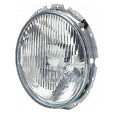 Faro/Faro se adapta a: VW Golf | Hella 1L8 003 060-561