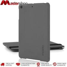 Incipio Watson Folio Wallet Case for Apple iPad Mini Retina - Gray