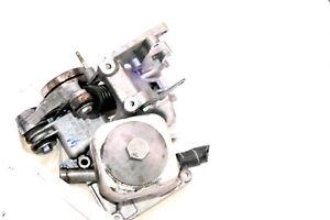 VW Passat 3BG Audi A4 A6 Oil Cooler Holder 2,5 Tdi Motor 150PS 110kw 059145169