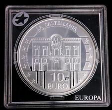 Münzen aus Malta nach Euro-Einführung 2009