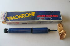 Lots of 2 Monroe Front Shock Absorber Monro-Matic Plus fit Ford E100 (32150)