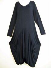 Vestiti da donna a manica lunga Blu Taglia Taglia unica