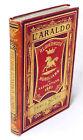 Araldica - L'Araldo - Almanacco nobiliare del napoletano - Anno XII - 1889 RARO