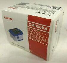 Contec - CMS50DA - Pulse Oximeter