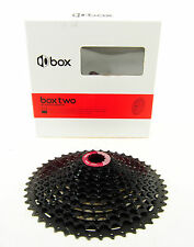Components BOX TWO 11-Speed 11-46 Mountain Bike Cassette