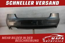 Audi A5 8T8 Sportback S-LINE Facelift Bj. ab 2011 Stoßstange Hinten mit Diffusor