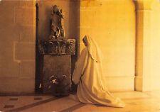 BT7057 Abbaye d Igny arcis le ponsart Fismes       France